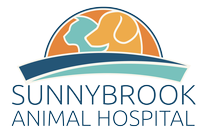 Loving Care Veterinary Hospital Logo