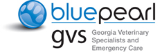 BluePearl Veterinary Specialists Logo